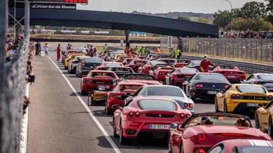 DLEDMV 2020 - 500 Ferrari Rec Slide - 013