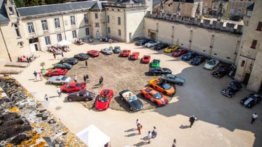 DLEDMV 2020 - 500 Ferrari Rec Slide - 014