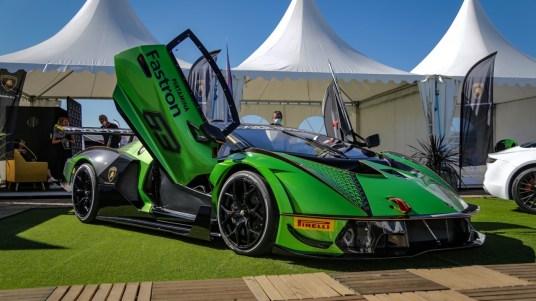 DLEDMV 2020 - 500 Ferrari Rec Slide - 023