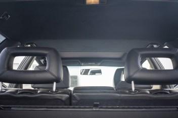 DLEDMV 2020 - Audi RS2 Avant - Un turbo pour papa - 16
