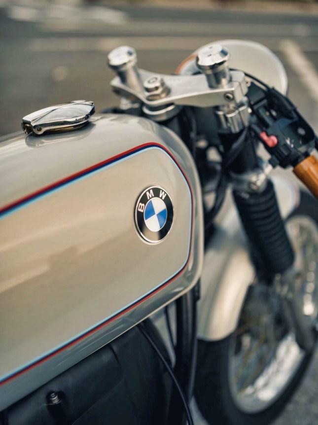 DLEDMV 2020 - BMW 2002 & R756 Cafe Racer - 011