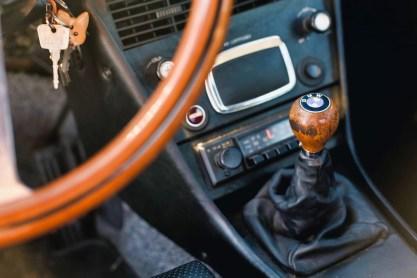 DLEDMV 2020 - BMW 2002 & R756 Cafe Racer - 025