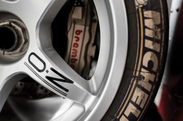 DLEDMV 2020 - Ferrari F40 LM & F40 Competizione - 012