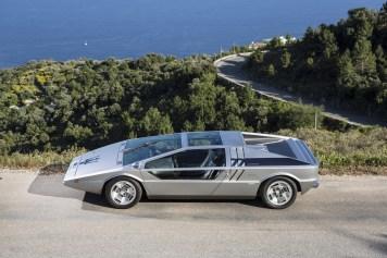DLEDMV 2020 Maserati Boomerang 09