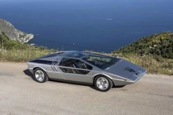 DLEDMV 2020 Maserati Boomerang 10