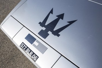 DLEDMV 2020 Maserati Boomerang 13
