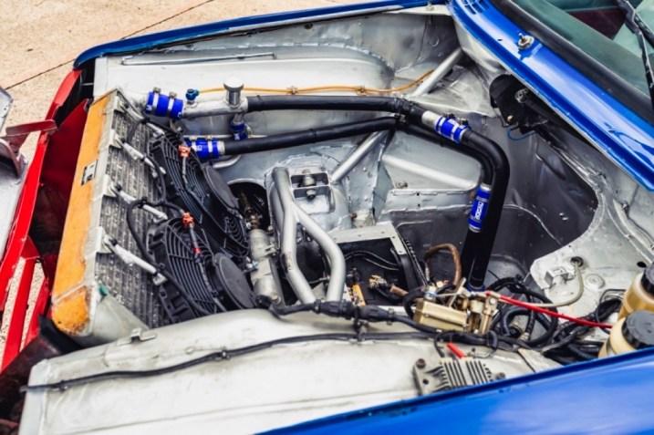 DLEDMV 2020 - R5 Turbo Superproduction - 010