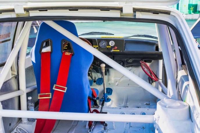 DLEDMV 2020 - Talbot Samba Rallye BaT - 006