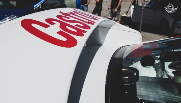 DLEDMV 2020 - Toyota Celica GrA-32