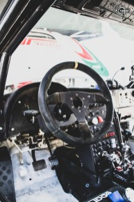 DLEDMV 2020 - Toyota Celica GrA-41