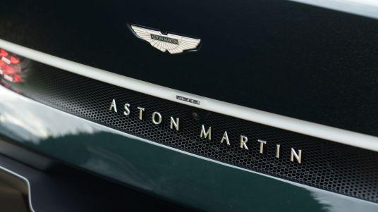 DLEDMV_Aston_Martin_Victor_G04