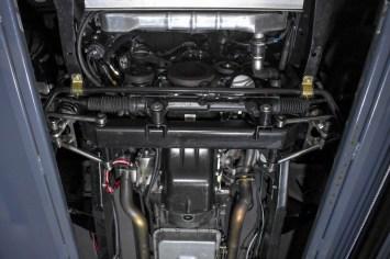2020 DLEDMV - Ford F-100 - La benne remplie de haine - 51