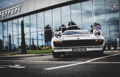 DLEDMV 2020 - Ferrari 308 Gr.B GTB Carbu-19