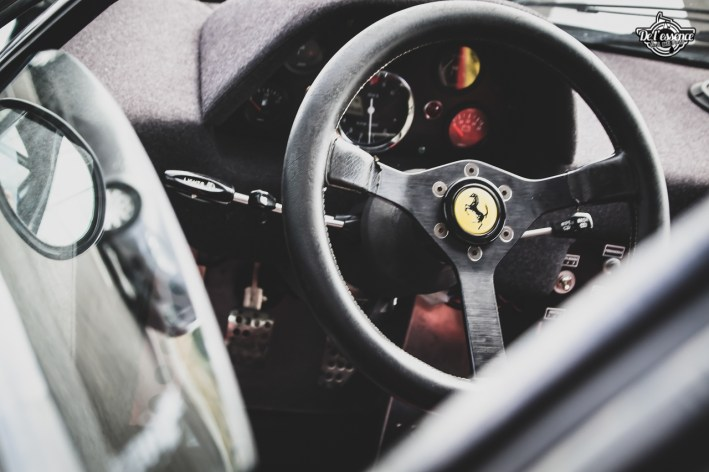 DLEDMV 2020 - Ferrari 308 Gr.B GTB Carbu-24