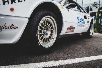 DLEDMV 2020 - Ferrari 308 Gr.B GTB Carbu-5