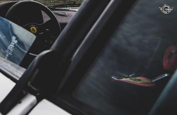 DLEDMV 2020 - Ferrari 308 Gr.B GTB Carbu-7