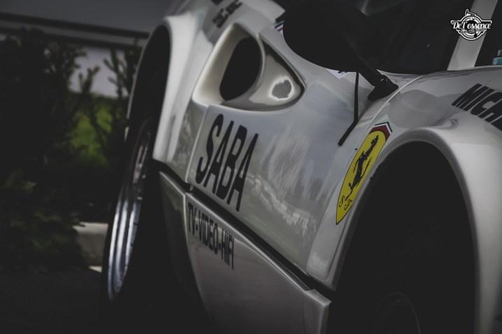 DLEDMV 2020 - Ferrari 308 Gr.B GTB Injection-10