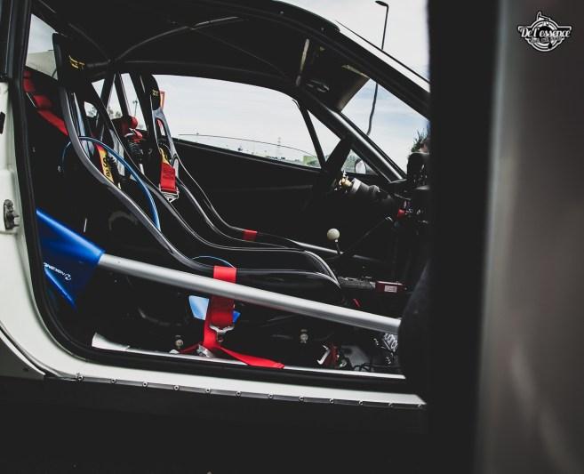 DLEDMV 2020 - Ferrari 308 Gr.B GTB Injection-13