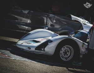 DLEDMV 2020 - Tour Auto-3