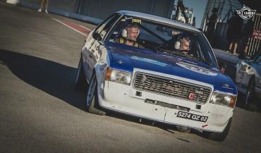 DLEDMV 2020 - Tour Auto-36