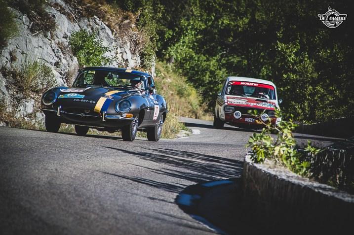 DLEDMV 2020 - Tour Auto-49
