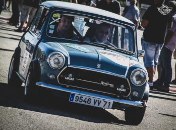 DLEDMV 2020 - Tour Auto-6