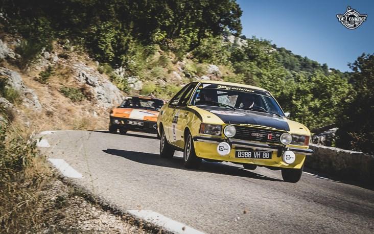 DLEDMV 2020 - Tour Auto-62