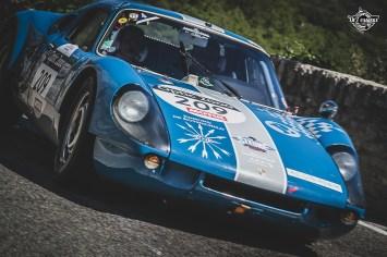 DLEDMV 2020 - Tour Auto-86