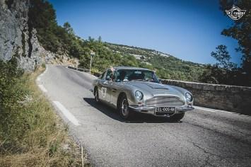 DLEDMV 2020 - Tour Auto-87