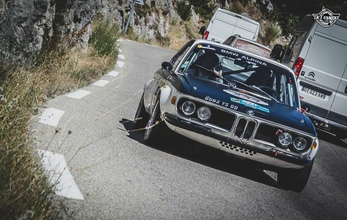 DLEDMV 2020 - Tour Auto-91