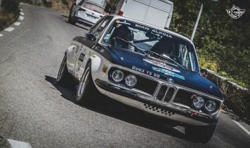 DLEDMV 2020 - Tour Auto-92