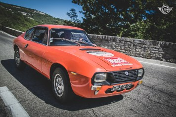 DLEDMV 2020 - Tour Auto-93