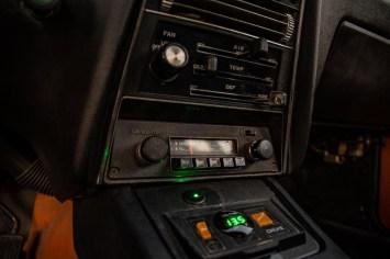 2020 DLEDMV - 1973 Datsun 240Z - Le coupé jap' incassable - 17