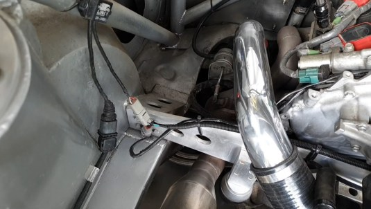 2020 DLEDMV - Nissan Micra V6 Turbo - Mimicracra fait n'importe quoi - 22
