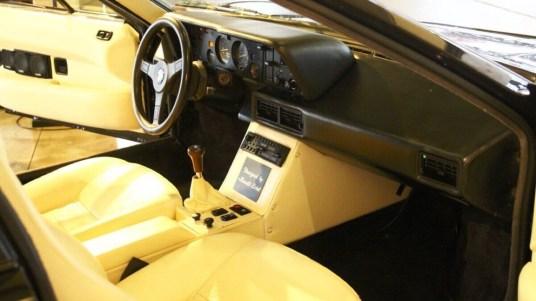 DLEDMV 2020 - BMW M1 Speed Record - 008