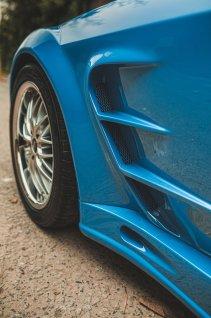DLEDMV 2020 Maserati Khamsin Brunei 02