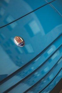 DLEDMV 2020 Maserati Khamsin Brunei 05
