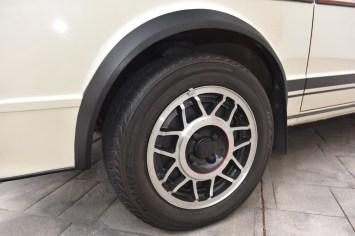 DLEDMV 2020 - VW Rabbit GTI Callaway Turbo007