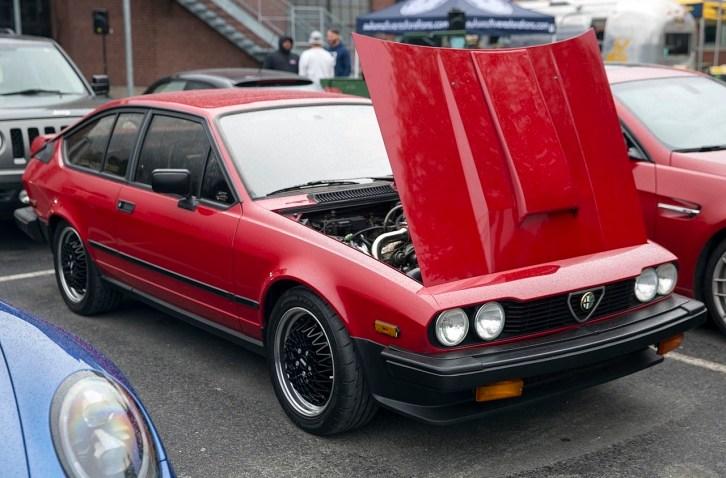 DLEDMV-2021-Alfa-Romeo-GTV6-Callaway-Biturbo-008-1