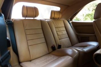 DLEDMV 2021 - Mercedes 560 SEC Cabrio RM Sotheby's - 013