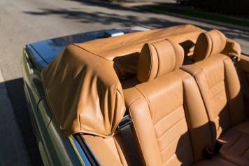 DLEDMV 2021 - Mercedes 560 SEC Cabrio RM Sotheby's - 015