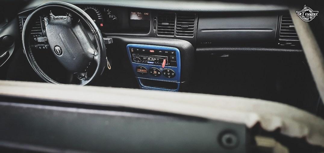 DLEDMV 2021 - Opel Vectra Alain-8