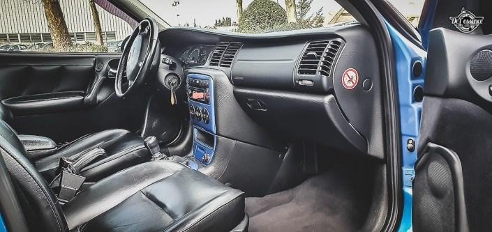 DLEDMV 2021 - Opel Vectra Alain-9