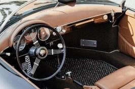 DLEDMV 2021 - Porsche 356 Speedster Vintage Speedsters - 013