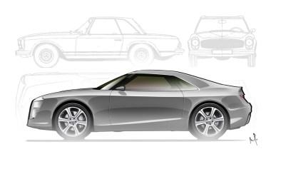 DLEDMV 2021 - Revival Car Amaury de Rodellec - 007