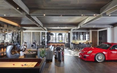 DLEDMV 2021 - Garage awesome petrolhead - 002