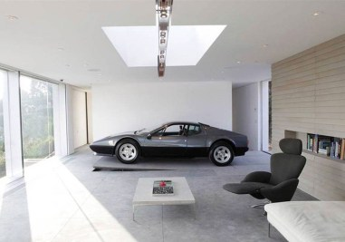 DLEDMV 2021 - Garage awesome petrolhead - 004