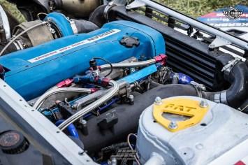 DLEDMV 2021 - Peugeot 505 GTR AS Concept -14-2
