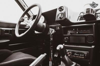 DLEDMV 2021 - Toyota AE86 Sylvain -13