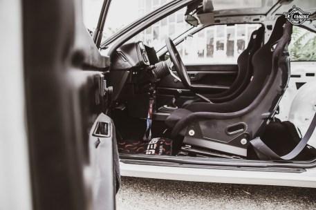 DLEDMV 2021 - Toyota AE86 Sylvain -19